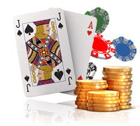 New Slots Online Free Play
