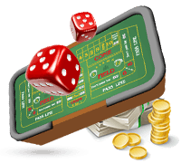 Roulette bwin strategie