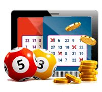 Onlinekeno onlinegambling paradice hotel and casino