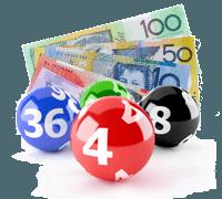 best live roulette forum