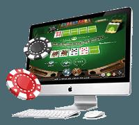 Safe online gambling mac casino louisiana paragon