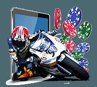 Gambling motor isleta casino and albuquerque nm