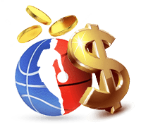 NBA Betting Online in 2019 - Bet on Basketball at Top Sites