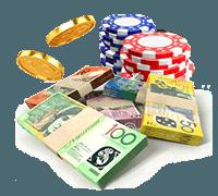 Online gambling cash james bond 007 casino royale 2006 online