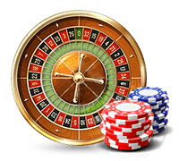 Top roulette casinos flamingo casino hotel laughlin home page