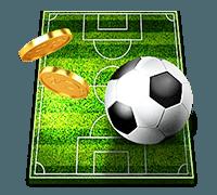 Online gambling soccer online pokies nz