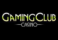 Norske Casino Rich
