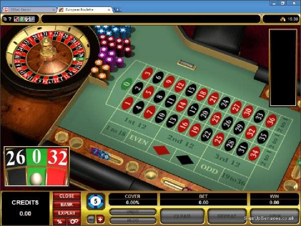 Casino red closure sandia casino com