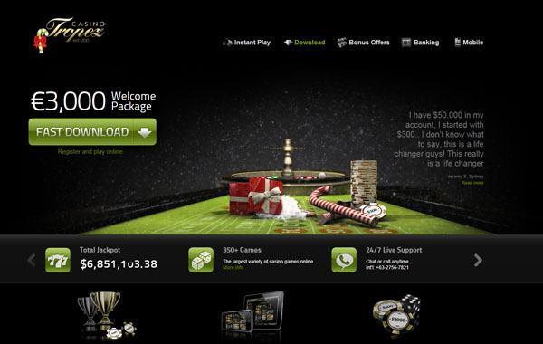 300 casino free tropez sunset palace online casino