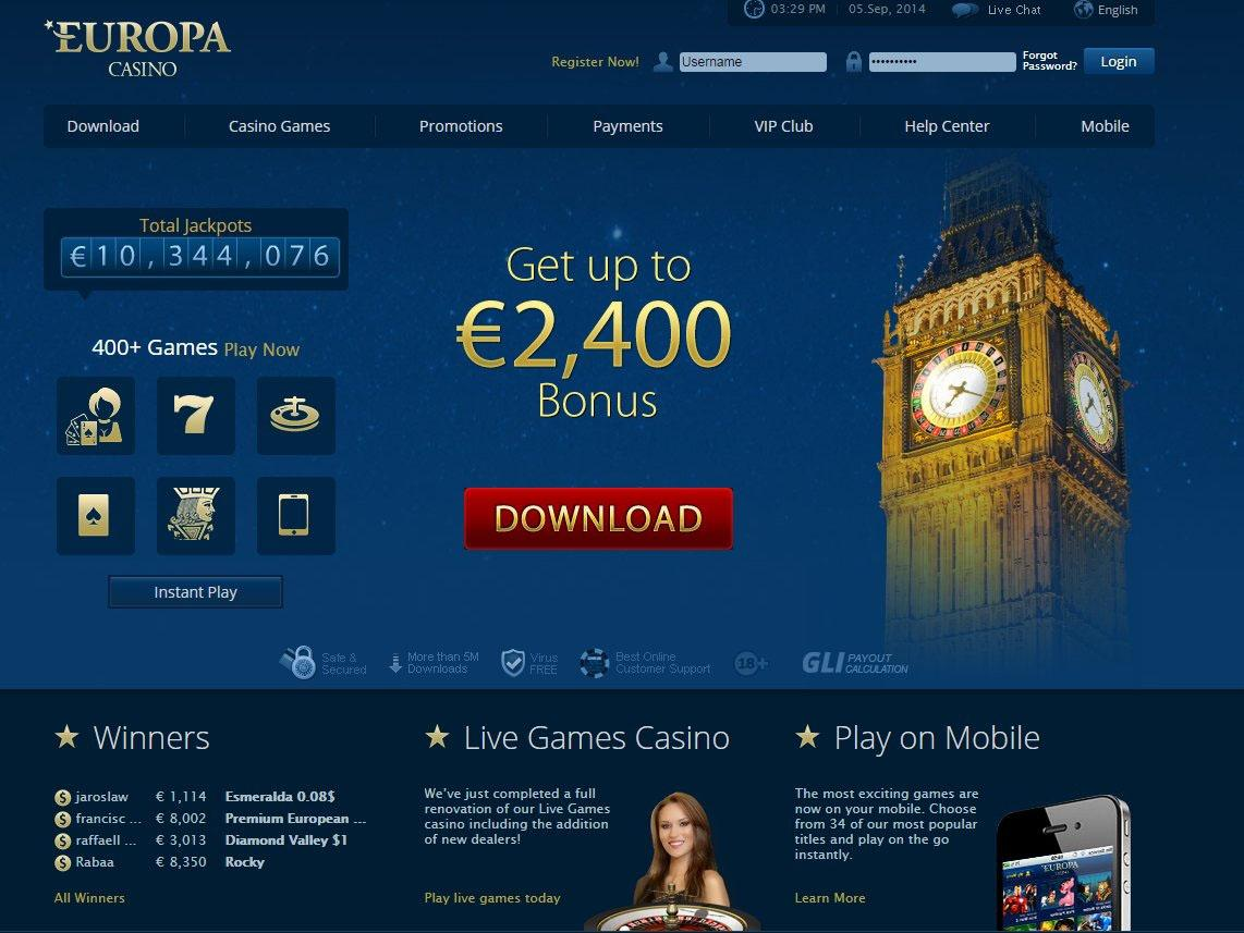 Play American Roulette Online at Casino.com Australia