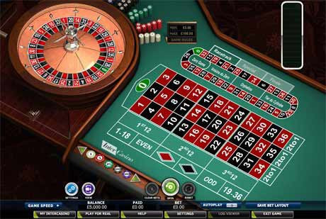 online casino welcome bonus casino european roulette