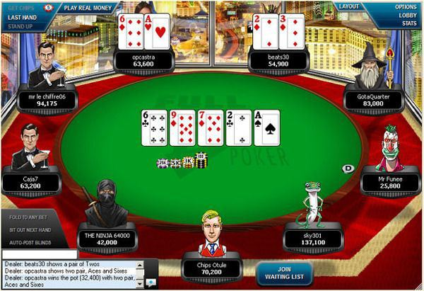 Fulltilt onlinegambling united methodist gambling