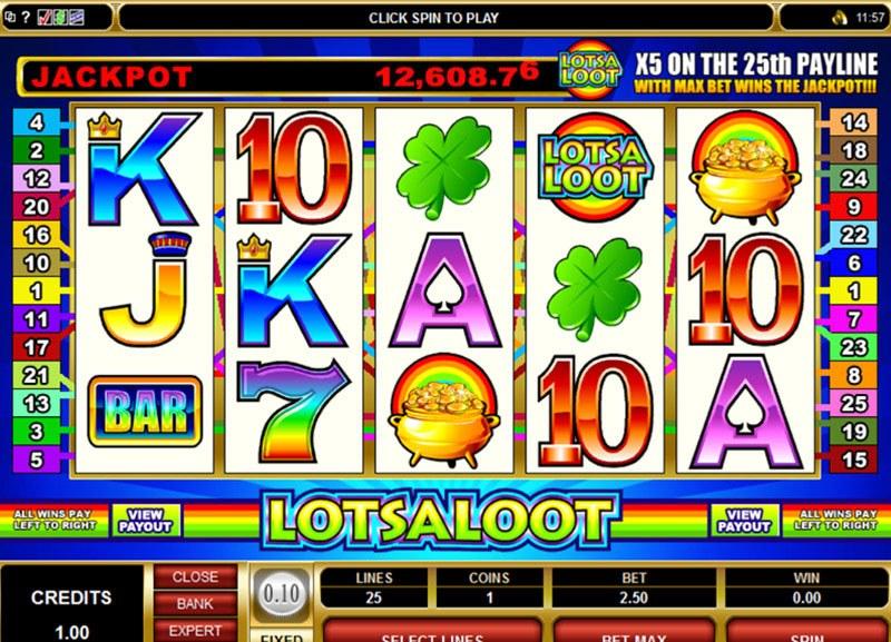 gambling slots online gaming online