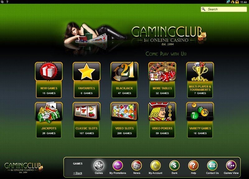 Frist gambling don carbone sportsbook and casino