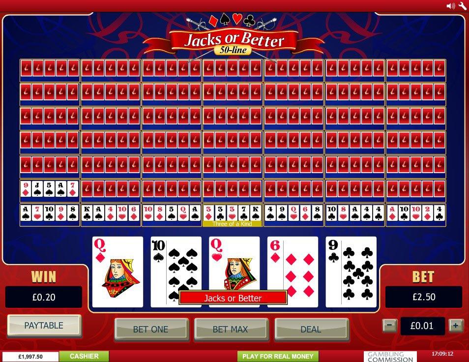 ladbroke casino