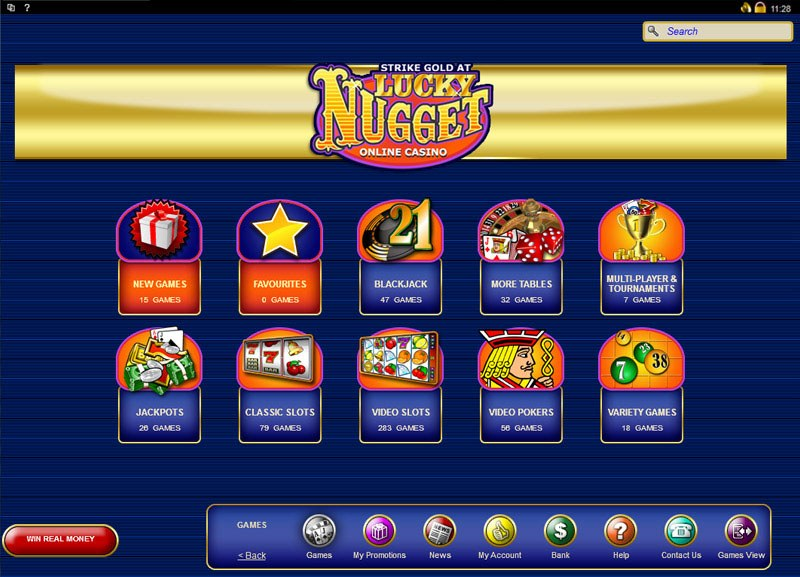 Lucky nugget casino 1000 free spins loitering for gambling