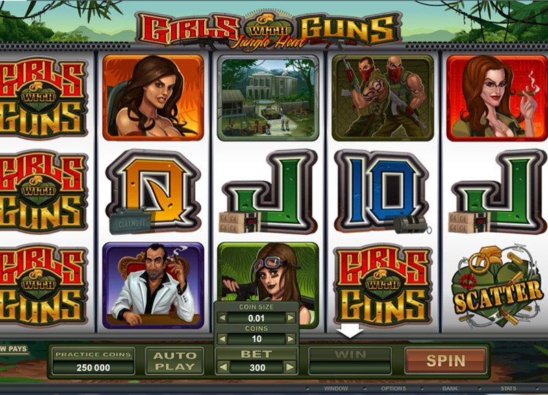 Play at One of New Zealand s top Casinos Online