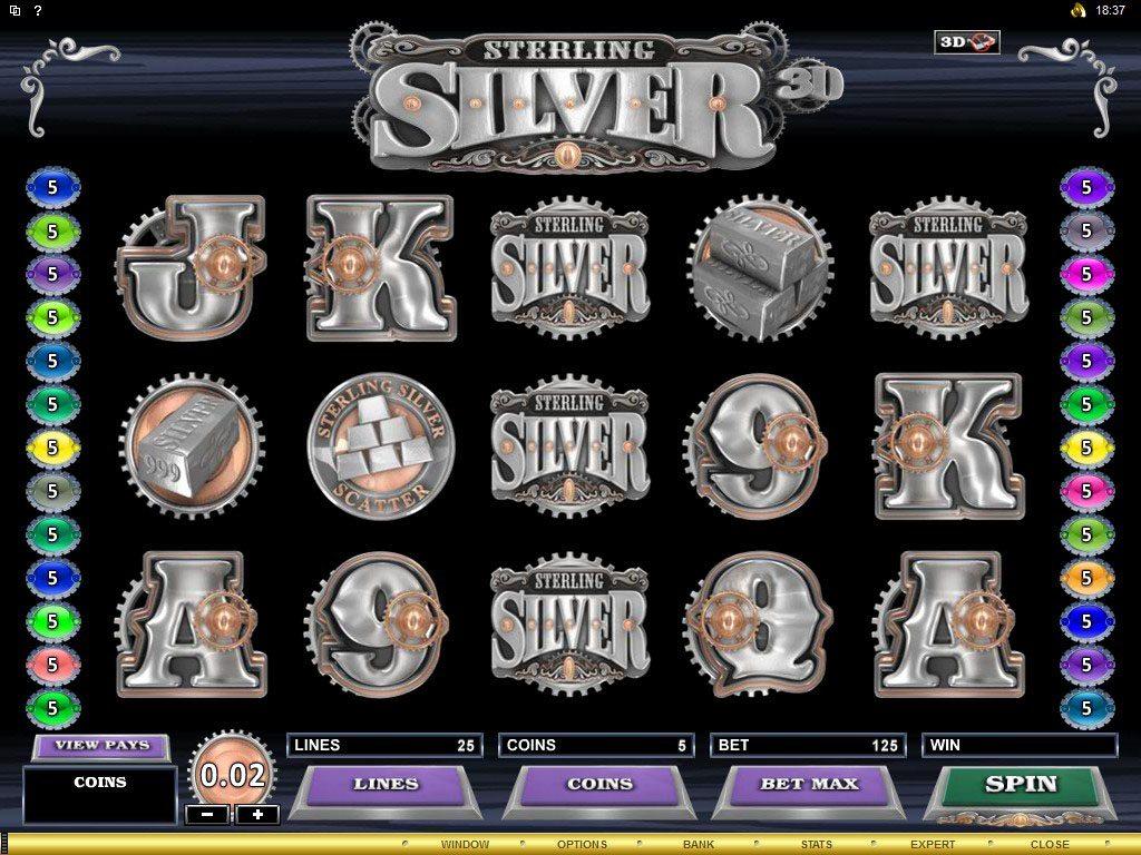 Sun palace casino $100 no deposit bonus codes 2020