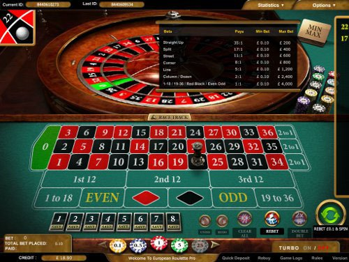 Party poker roulette online gambling pure slot online casino