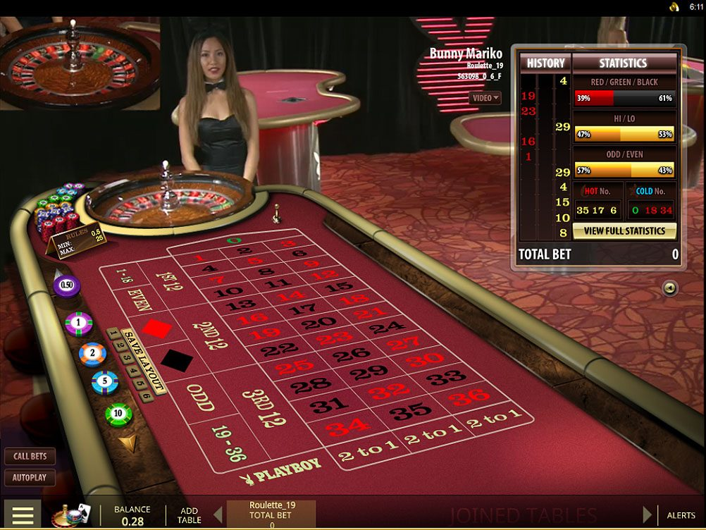 casino betting online free spin games