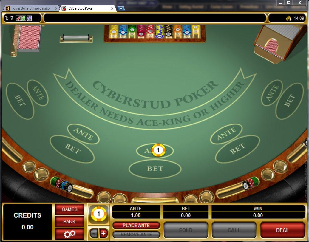 online казино при регистрации